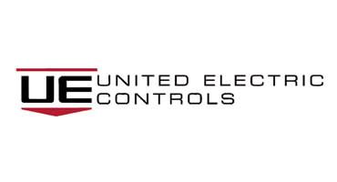 美国联合电器控制公司