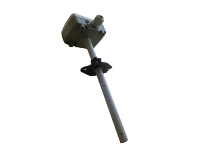 PVA100差压式风速变送器