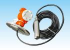 LT500 / LT501 / LT502静压投入式液位计